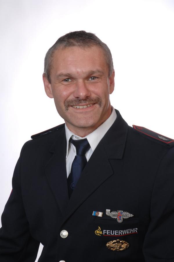 Heiko Schneider