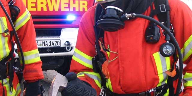 Freiwillige Feuerwehr Malsch